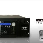 nexo-nxamp-03 logo